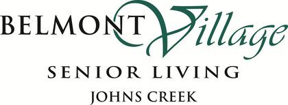 Belmont Village Johns Creek at Suwanee, GA