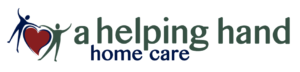 A Helping Hand Home Care at Tacoma, WA