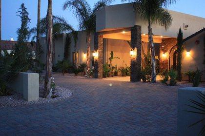 Arizona Royal Care Home Scottsdale Az Memory Care Agingcarecom