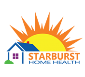 Starburst Home Health at Morristown, NJ