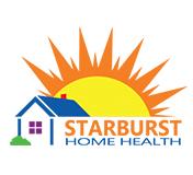 Starburst Home Health at Morristown, NJ