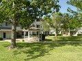 Summerfield Estates at Shreveport, LA