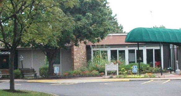 Brookdale Kettering at Dayton, OH