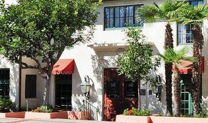 Villa Santa Barbara at Santa Barbara, CA