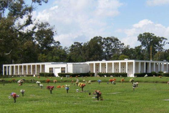 Greenoaks Funeral Home Baton Rouge, La - Funeral Home | Agingcare.Com