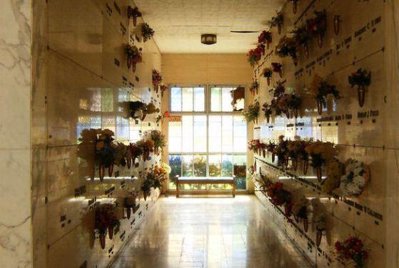 Greenoaks Funeral Home at Baton Rouge, LA
