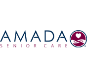 Amada Senior Care of Jacksonville, FL at Jacksonville, FL