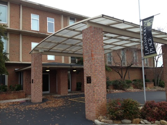 River Oaks Place - Loudon at Loudon, TN