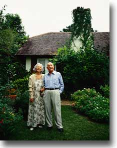 Adriana Elderly Care Home I at Mission Viejo, CA