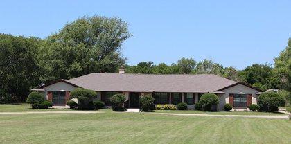 Avalon Memory Care - McKinney at Mckinney, TX