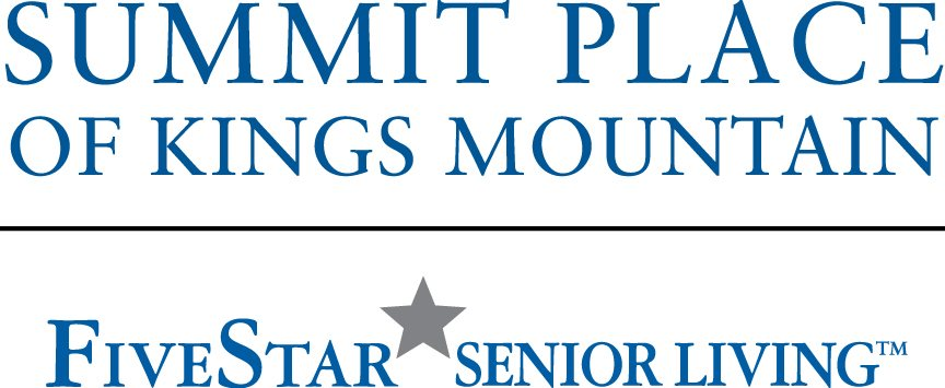 Summit Place of Kings Mountain at Kings Mountain, NC