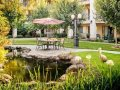 Atria Carmichael Oaks at Carmichael, CA