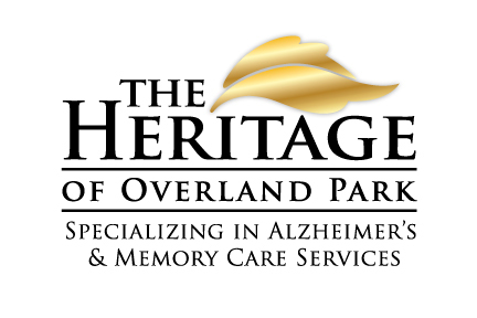 The Heritage of Overland Park at Overland Park, KS