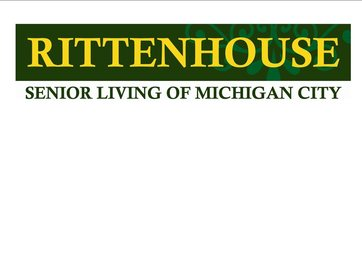 Rittenhouse of Michigan City at Michigan City, IN