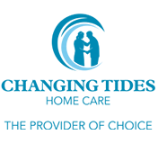 Changing Tides Home  Care at Virginia Beach, VA