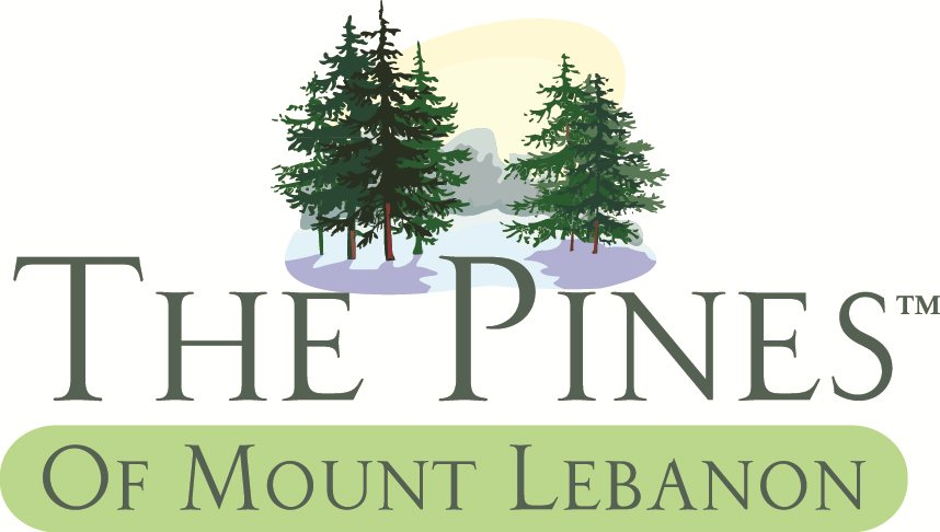 The Pines of Mt. Lebanon at Pittsburgh, PA