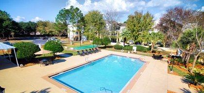 Brookdale Southside at Jacksonville, FL