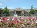 Grand Brook Memory Care of McKinney at McKinney, TX