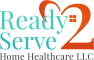 Ready 2 Serve Home Health Care LLC at Alexandria, VA