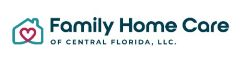 Family Home Care Central Florida at Winter Park, FL