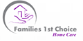 Families 1st Choice Home Care at Millsboro, DE