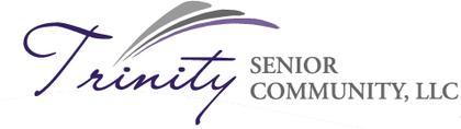 Trinity Senior Community at Madison, WI
