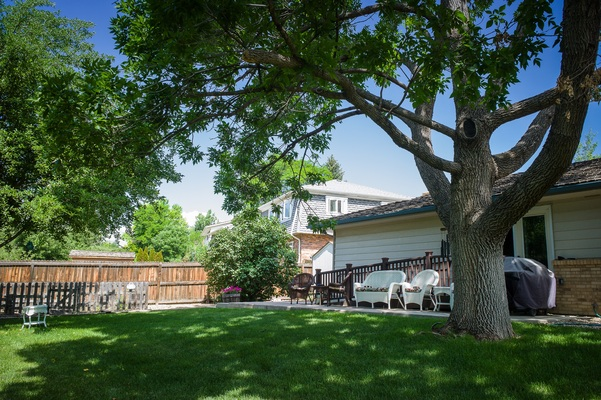 Serenity House Assisted Living Littleton at Littleton, CO