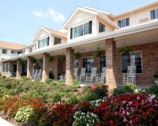 Highland Estates at Cedar Park, TX