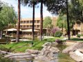 Thunderbird Senior Living at Glendale, AZ