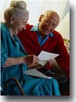 Auburn Oaks Senior Living at Citrus Heights, CA
