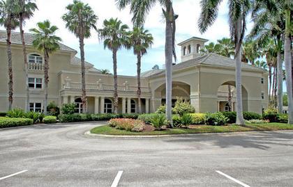 Brookdale Bonita Springs at Bonita Springs, FL