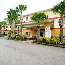 Balmoral Assisted Living at Lake Placid, FL