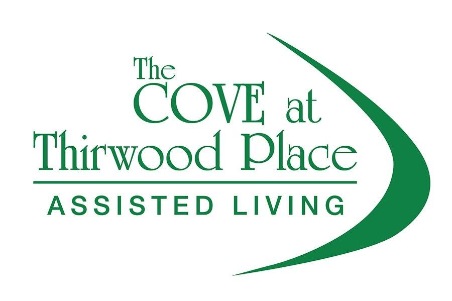 Thirwood Place - South Yarmouth, MA at South Yarmouth, MA