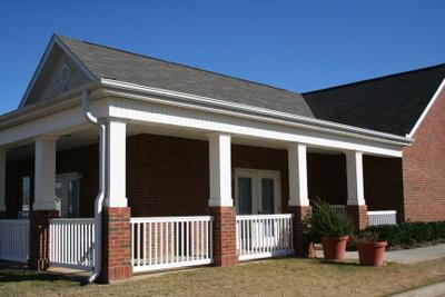Brookdale South Lee Buford at Buford, GA