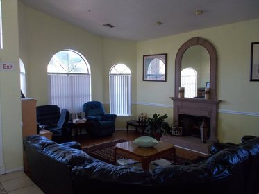 Greenway Adult Care Home at Scottsdale, AZ