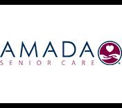 Amada Senior Care of Memphis, TN at Memphis, TN