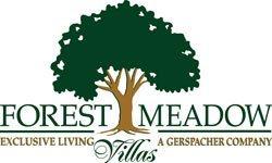 Forest Meadows Villas at Medina, OH
