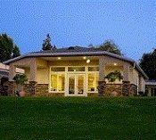 Heritage Gardens at Loma Linda, CA