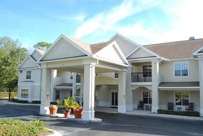 Brookdale Wekiwa Springs at Apopka, FL