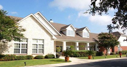 Country Air Residential Care at Claremore, OK