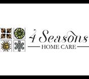 四季家庭护理-玛丽埃塔在玛丽埃塔,乔治亚州