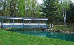 Wadhams Creek Senior Community at Smiths Creek, MI
