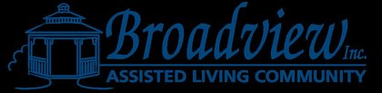 Broadview Assisted Living at Winchendon, MA