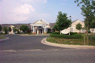 HeartFields Assisted Living at Easton at Easton, MD
