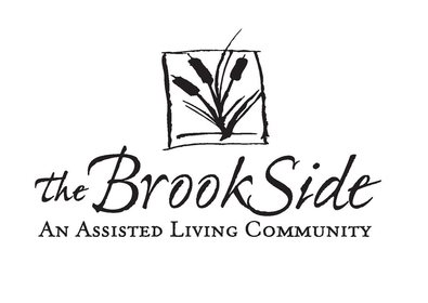 The Brookside Assisted Living at Freehold, NJ