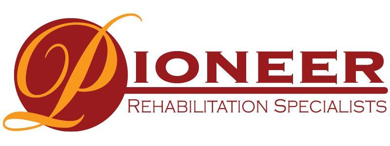 Pioneer Rehabilitation Specialists at Troy, MI