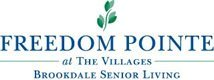 Freedom Pointe at the Villages at Lady Lake, FL