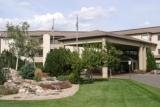 Cherry Creek Retirement Village at Aurora, CO