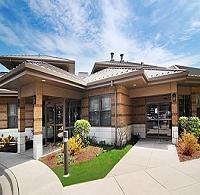 Alden Courts/Garden Des Plaines at Des Plaines, IL