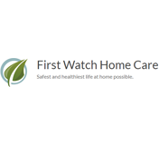 First Watch Home Care at Arlington, TX